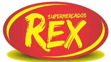 Logo REX PHOTO