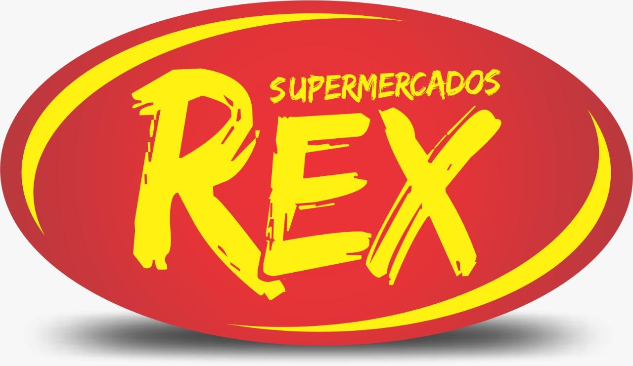Logo Rex (2)