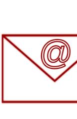 Carta Site