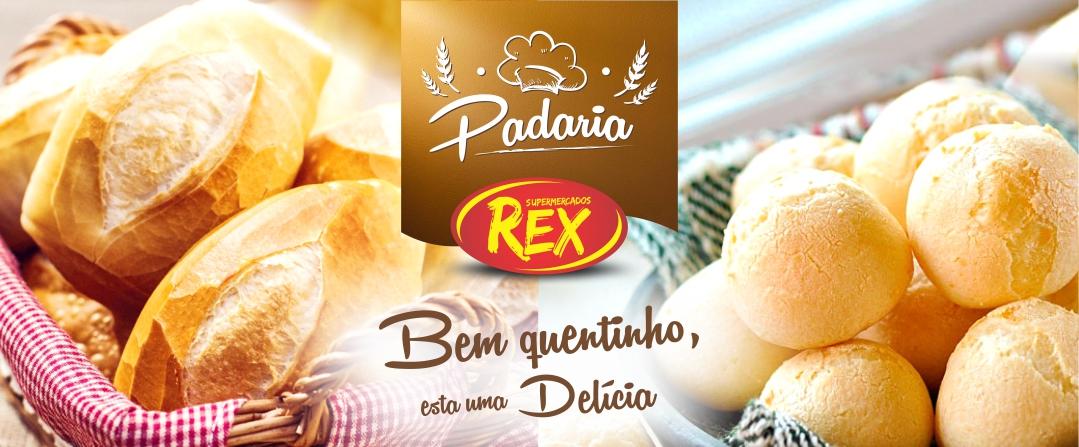 Padaria REX